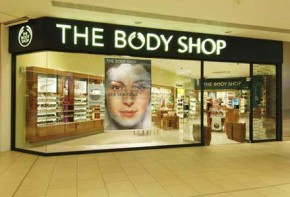 bodyshop-2