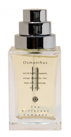 the-different-compnay-osmanthus
