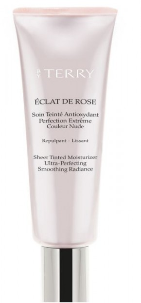 by-terry-sheer-tinted-moisturizer