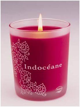thalgo-indoceane-relaxing-candle
