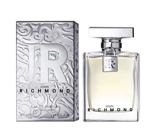 john-richmond-parfum
