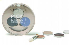 ETOS Pick Refill eyeshadow (2)