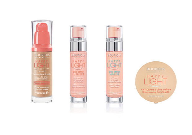 COLLECTION TEINT HAPPY LIGHT_gamme