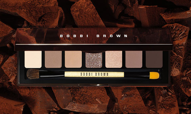 Bobbi-Brown-Chocolate-A-W-2013-collection_2