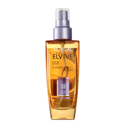 L'Oreal Elvive Extraordinairy Oil