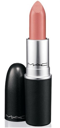 mac cremesheen pure zen