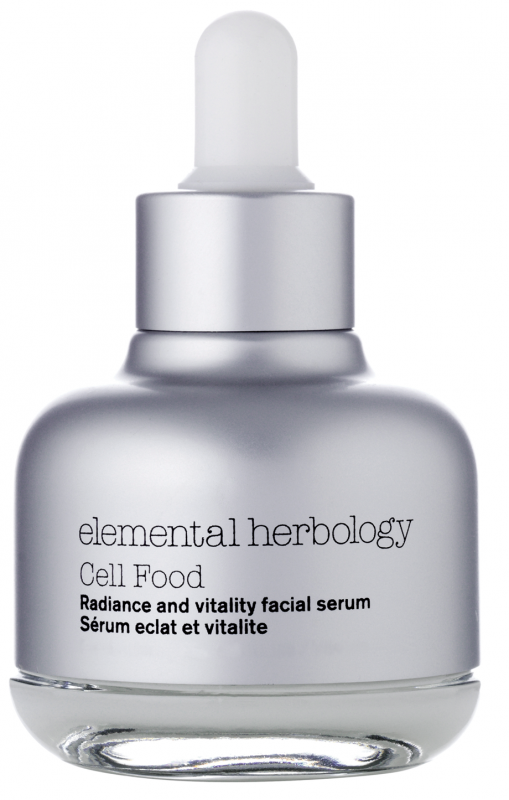 Elemental_Herbology_Cell_Food_Radiance_And_Vitality_Serum_Facial_Serum_30ml_1374736300[1]