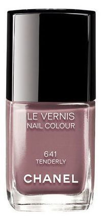 Chanel-le-vernis-tenderly