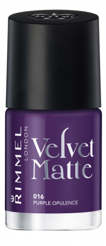 rimmel-london-velvet-matte-nagellak-purple-opulence