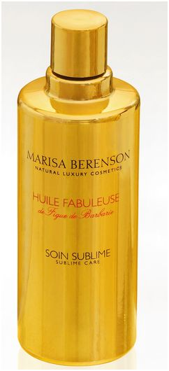 sublime care marisa berenson