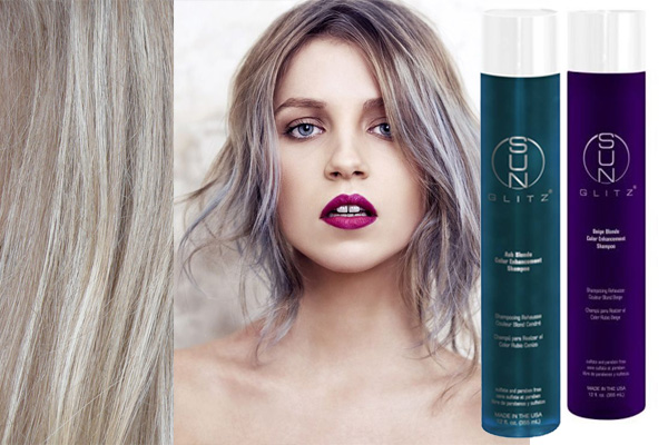 ash-blonde-glitz-shampoo-color-silver