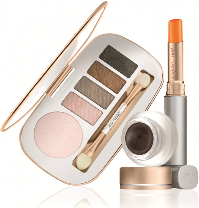 jane-iredale-spring-collection