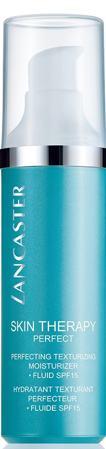 Lancaster-Skin_Therapy_Perfect-Perfecting_Texturizing_Moisturizer_Fluid_SPF15