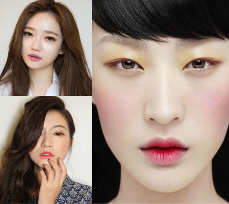 korean-make-up-trend