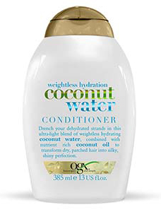 Coconutwater Conditioner