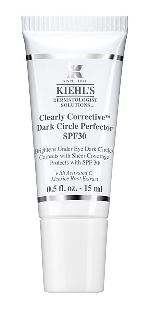 Kiehls Dark Circle Perfector