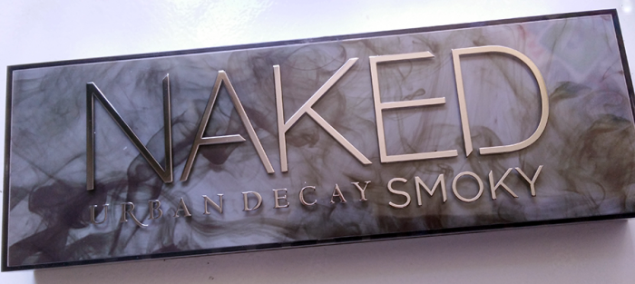 urban decay naked smoky palette 2
