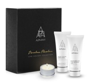 Alpha-H Poreless and Flawless