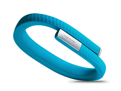 boost-confidence-exercise-jawbone