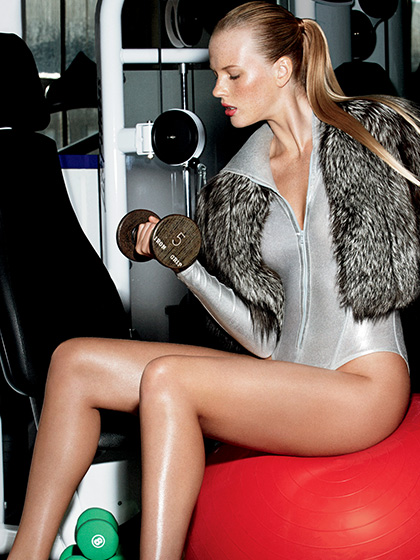 boost-confidence-lift-weights