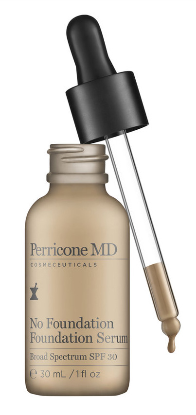 Perricone No Foundation Foundation