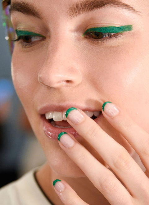hbz-spring-2016-nail-trends-lhuillier