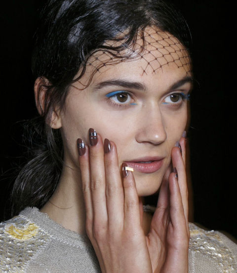 hbz-spring-2016-nail-trends-phillip-lim