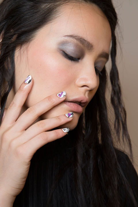 hbz-spring-2016-nail-trends