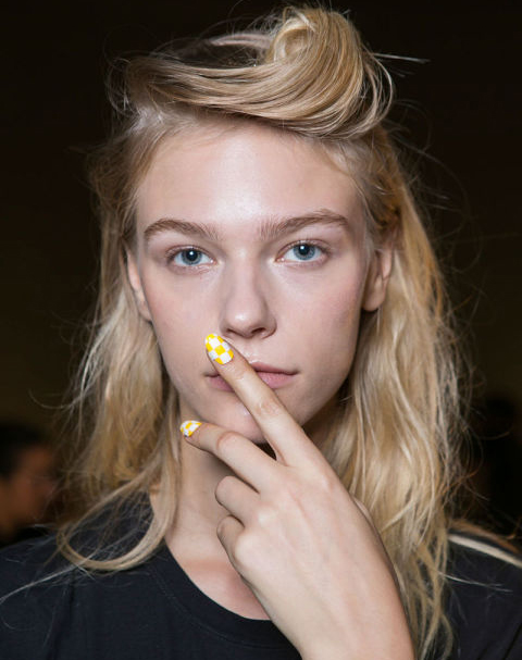 hbz-ss2016-trends-nails-opening-ceremony