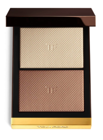 Tom Ford Skin Illuminating Powder