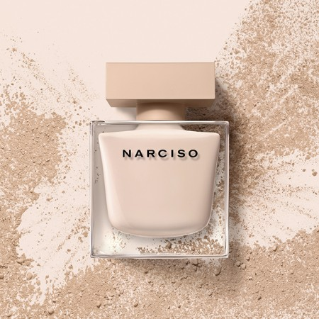 NARCISO image9.indd