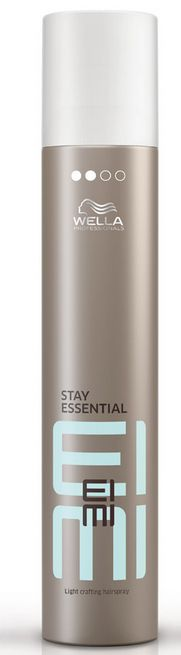 wella stay essential