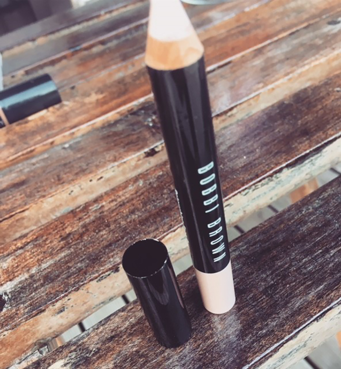Highlighter Bobbi Brown