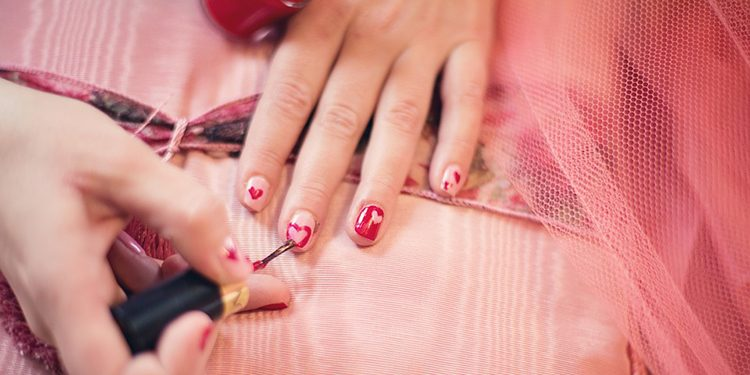 Homepage Future of Nailcare Pixabay