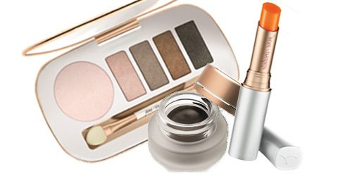 jane-iredale-spring-collection-2015