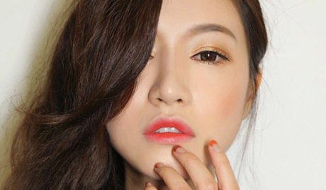 korean-beauty-trend-tutorial