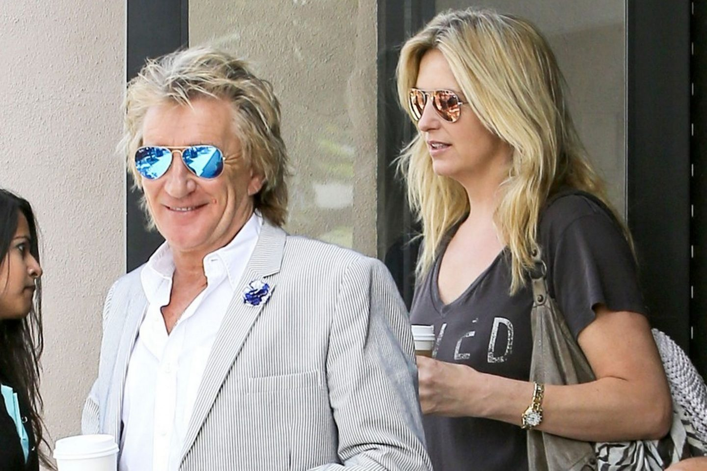 rod-stewart-and-his-wife-penny-lancaster-grab-some-starbucks-in-beverly-hills-for-their-morning-caffeine-kick-1685896578