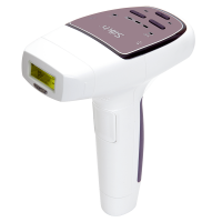 silkn_satinglow_400.000-permanent-hair-removal-device
