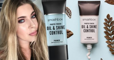 ua-smashbox